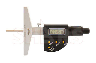 Micrometers Marshall /& G Gentry Slide Gauges /& Calipers by A