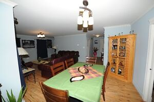 TAX FREE!! Waterfront home St. John's Newfoundland image 6