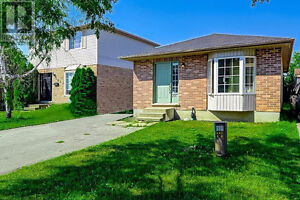Fanshawe College Student Room For Rent 450 inclusive!