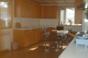 Downtown furnished rooms available immediately