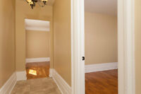 505 Paterson st, restored to its former glory $227,900.00