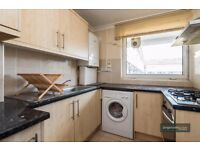 *GREAT VALUE FOR LOCATION* Two Double Bedroom Split Level Flat in Notting Hill W11 Zone 2