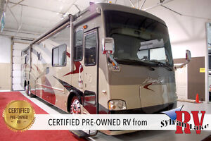 Buy Or Sell Used Or New Rvs Campers Amp Trailers In Red
