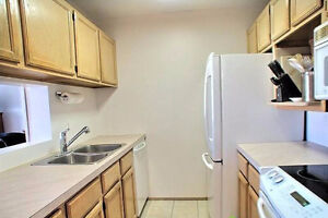 REDUCED TWO BEDROOM 2 BATHS SOUTH SIDE(MILLWOOD)
