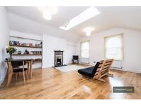 *MODERN AND LIGHT* Two Bedroom Flat in Prime Location W12 Zone 2