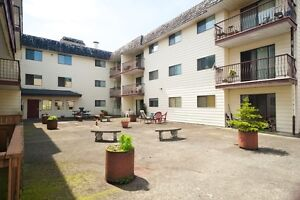 Great Investment Property! 1 Bed/ 1 Bath Condo