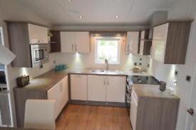 Static Caravan Hastings Sussex 3 Bedrooms 8 Berth Delta Cambridge 2017 Beauport