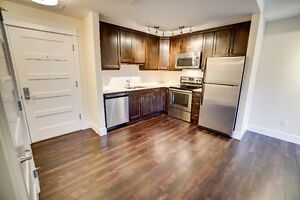 Canmore Seniors Condo - New, never lived in - No GST!