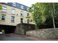 2 bedroom flat in Knightstone Lodge, 6 Archfield Road, Cotham, Bristol, BS6 6BE