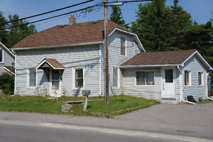 4399 Highway 7 E., Norwood, ON, K0L 2V0