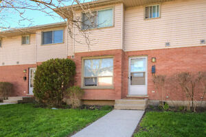Great Investment or opportunity to purchase first home!