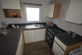 Static Caravan Winchelsea Sussex 2 Bedrooms 6 Berth Willerby Johnson 2018