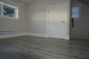 ☎☎☎ Central & Quiet Brand New laneway hse ( Knight  & 60th )