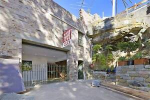 Awesome sandstone office available VERY COOL! Glebe Inner Sydney Preview