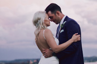 Solely Love Films - Heartfelt Wedding Films / Videography