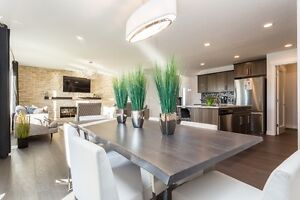 THE MADYLN  + 2129 SQ FT Edmonton Edmonton Area image 2