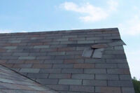 Roofing solutions,affordable,qualified,satisfaction guarantee