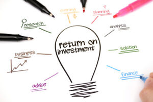 Looking for a investment for your business or business idea?