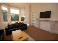 STUDENTS 17/18: Stunning 5 bed HMO flat with large lounge, TV and WiFi available August NO FEES!