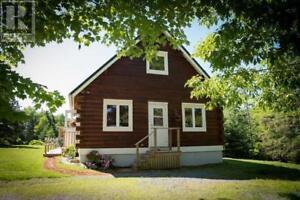113 Holder Road Second Peninsula, Nova Scotia