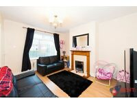 2 bedroom house in Hare Law Gardens, Stanley, DH9