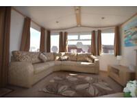 Static Caravan Nr Fareham Hampshire 2 Bedrooms 6 Berth Carnaby Melrose 2010