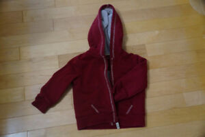 LL Bean Sweaters - Various Sizes and Colours