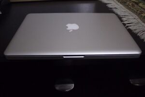"""Barely used 13"""" MacBook Pro (STEAL) Retail $1725 SAVE +$1000"""
