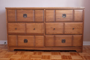 Lepine Kid's Bedroom set