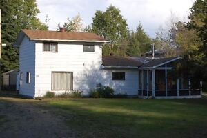 House for Sale/Lease at Denare Beach, SK