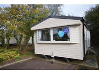 Static Caravan Saxmundham Suffolk 2 Bedrooms 6 Berth Willerby Etchingham 2018