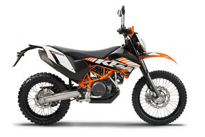 Looking for a KTM 690 Enduro 2014 or newer cash or cash\trade