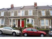 3 bedroom house in Snowdon Road, Fishponds, Bristol, BS16 2EJ