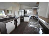 Luxury Lodge Dawlish Warren Devon 2 Bedrooms 6 Berth Delta Canterbury 2018