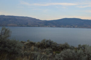 Acreage For Sale in Summerland, BC