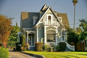 NO-MORE-RENT (RENT-TO-OWN) ** Your Dream House