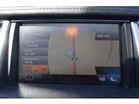 2010 LAND ROVER RANGE ROVER SPORT TDV6 HSE 3.0 DIESEL AUTOMATIC 5 DOOR 4X4 4X4 D