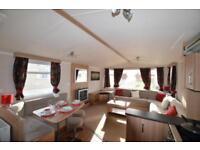 Static Caravan Birchington Kent 2 Bedrooms 6 Berth Swift Loire 2015 Birchington