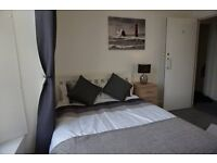 ** Newly Refurbished Dbl Roomavailable Now**