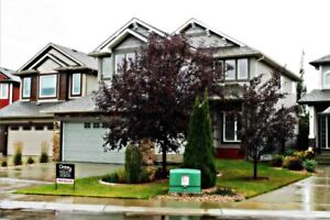 Rutherford Cul De Sac Location w/ Finished Basement!
