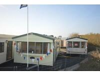 Static Caravan Dymchurch Kent 2 Bedrooms 6 Berth Willerby Westmorland 2005 New