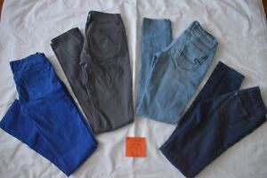 Jeans for sale Size 0