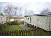Static Caravan Hastings Sussex 2 Bedrooms 6 Berth Atlas Amethyst 2007 Coghurst