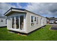 Static Caravan Rye Sussex 2 Bedrooms 6 Berth Delta Cambridge 2017 Rye Harbour
