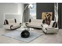 ????Mega Sale Offer????Brand New PALERMO 3+2, Corner Sofa Order For Home Delivery Order Now????