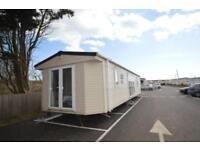 Static Caravan Dymchurch Kent 2 Bedrooms 6 Berth Delta Summer Lodge 2015 New