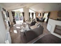 Luxury Lodge Brixham Devon 2 Bedrooms 6 Berth Delta Desire 2015 Landscove