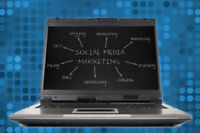 Social Media Marketing services for Businesses in Calgary