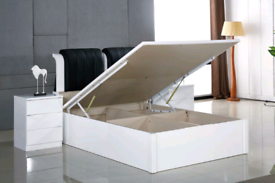 💯🌟SALES ENDING SOON FOR RUGBY BED FOR SALE AT AFFORDABLE PRICE 🥳💥