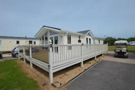 Static Caravan Chichester Sussex 3 Bedrooms 6 Berth Willerby New Hampshire